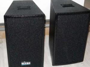 114250700 1 644x461 sistem-de-boxe-pentru-sonorizari-cu-difuzoare-beyma-8-15-arad-