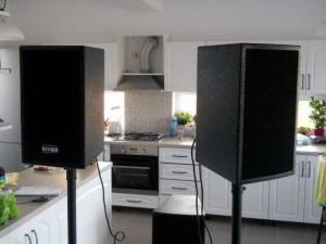 124481054 3 644x461 boxe-profesionale-compacte-8-beyma-boxe-sisteme-audio rev004