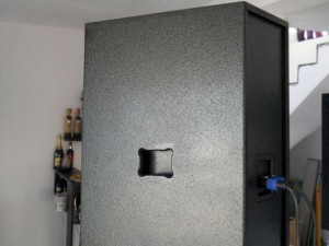 124954374 3 644x461 boxe-profesionale-si-sisteme-sonorizari-beyma-boxe-sisteme-audio rev001
